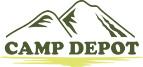 CAMP DEPOT